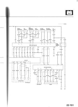 retrofit 0104 MDX wbluetooth  Page 2  Acura MDX Forum