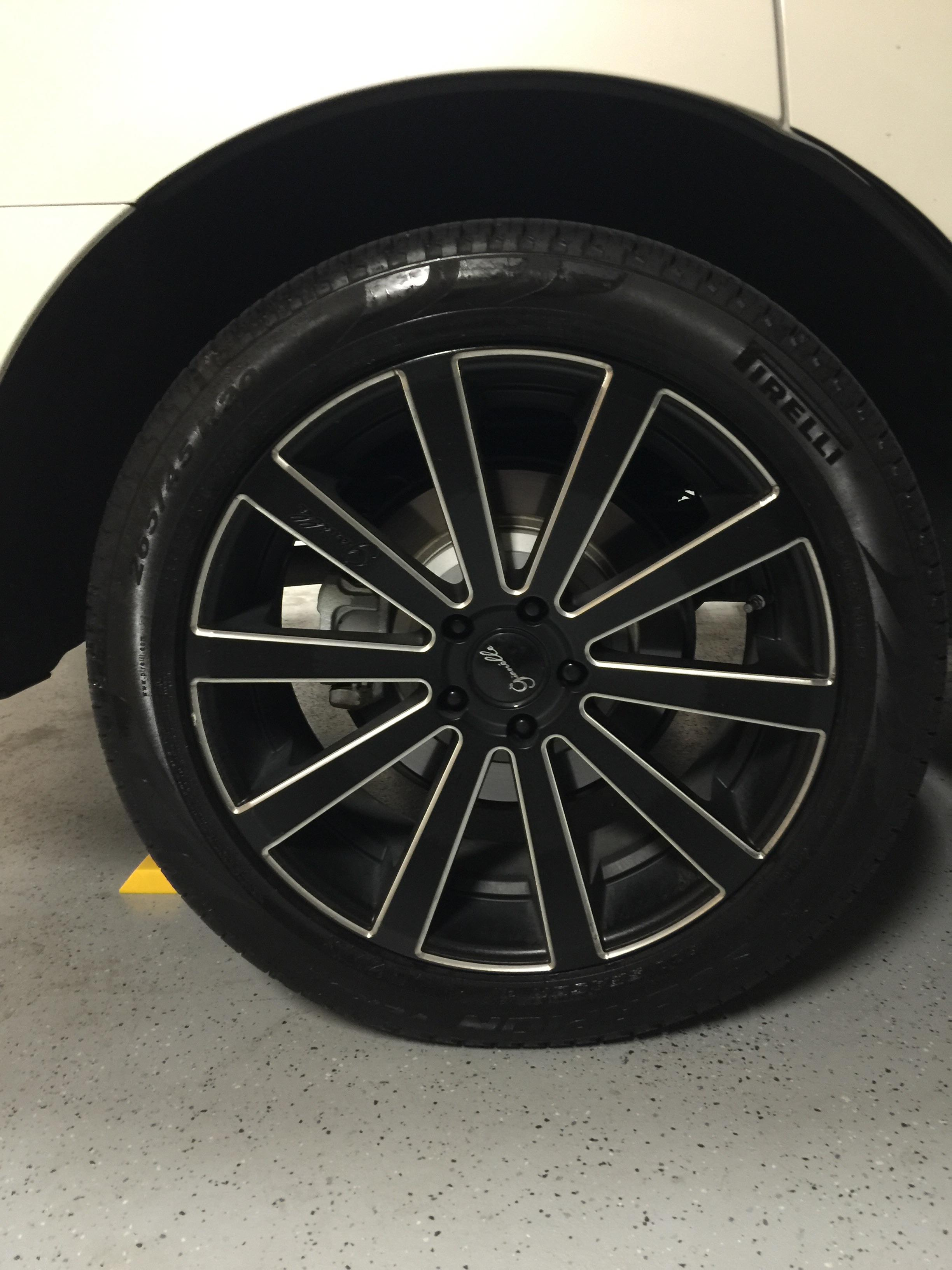 PILATION THREAD 3G Wheels and Tires Acura MDX Forum Acura