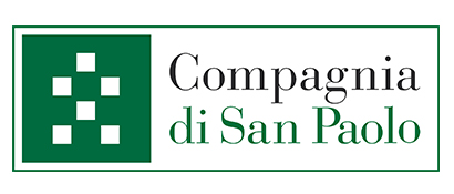 compagnia-sanpaolo