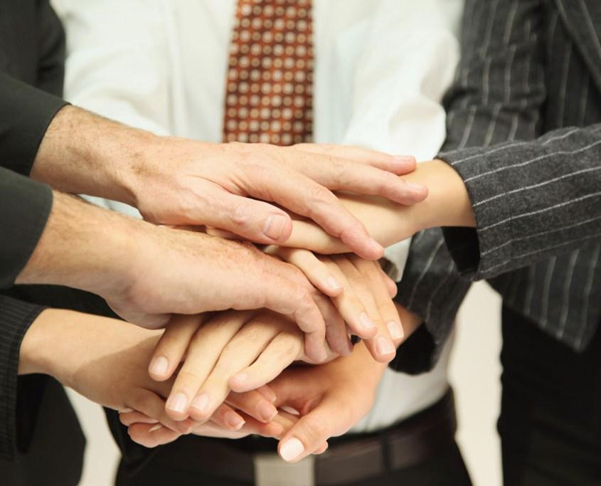 Prevenzione e gestione dei conflitti all'interno delle équipe