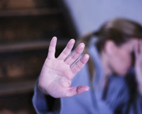 violenza-psicologica-contro-le-donne