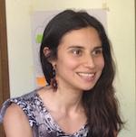 Vanessa Marotta