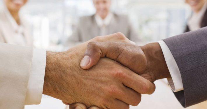mediazione in materia sanitaria