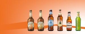 Italienische Biere