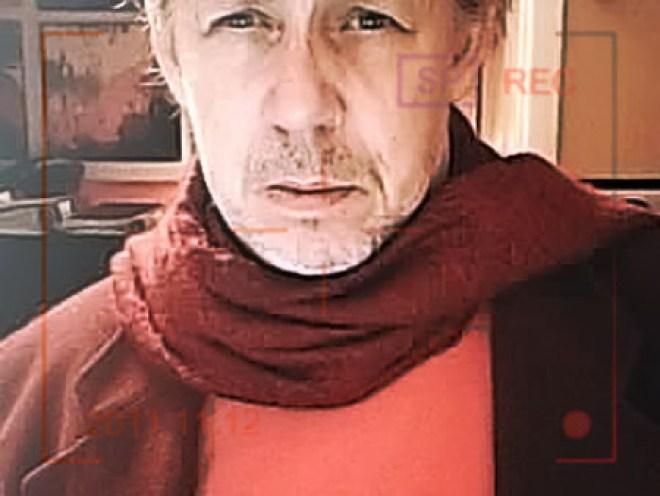 Logitech Webcam Picture-7