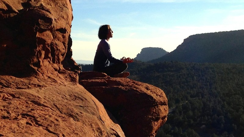 4 Mindfulness Practices That We Need Right Now