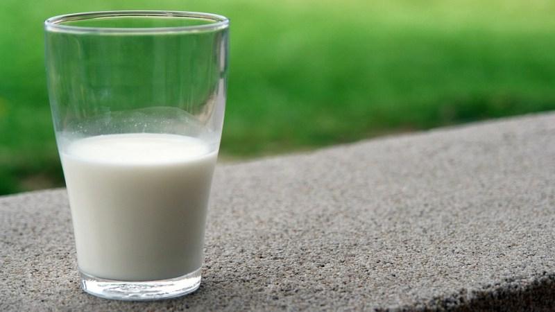 مخاطر الحليب.ماهو المورفين و ماهو الكيزو – مورفين ؟