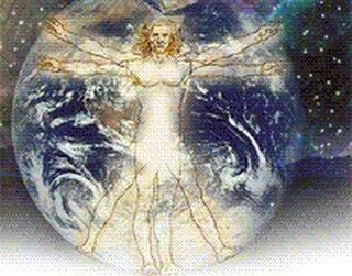 الميتافيزيقيا | Metaphysics