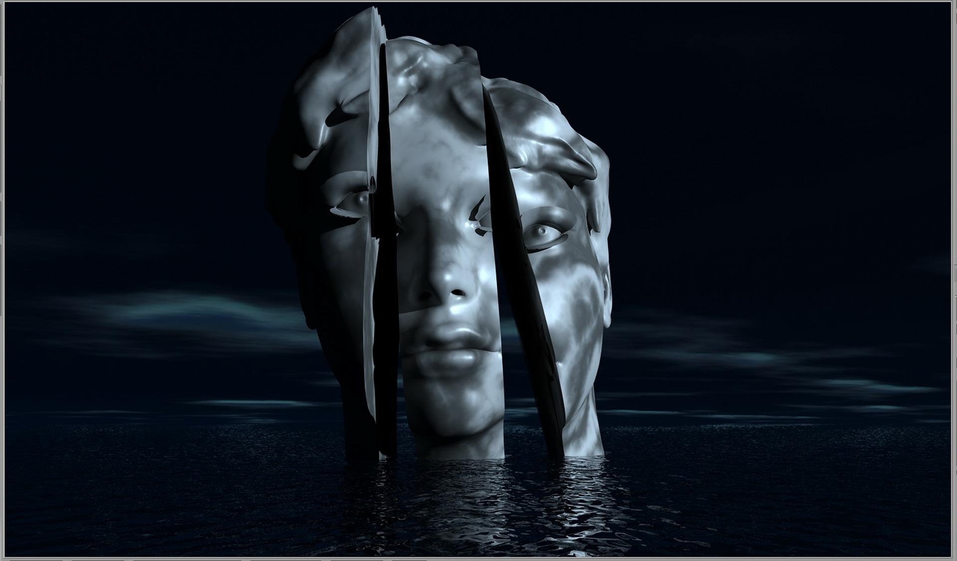 الجنون والاضطرابات النفسية | كل ما تبحث عنه