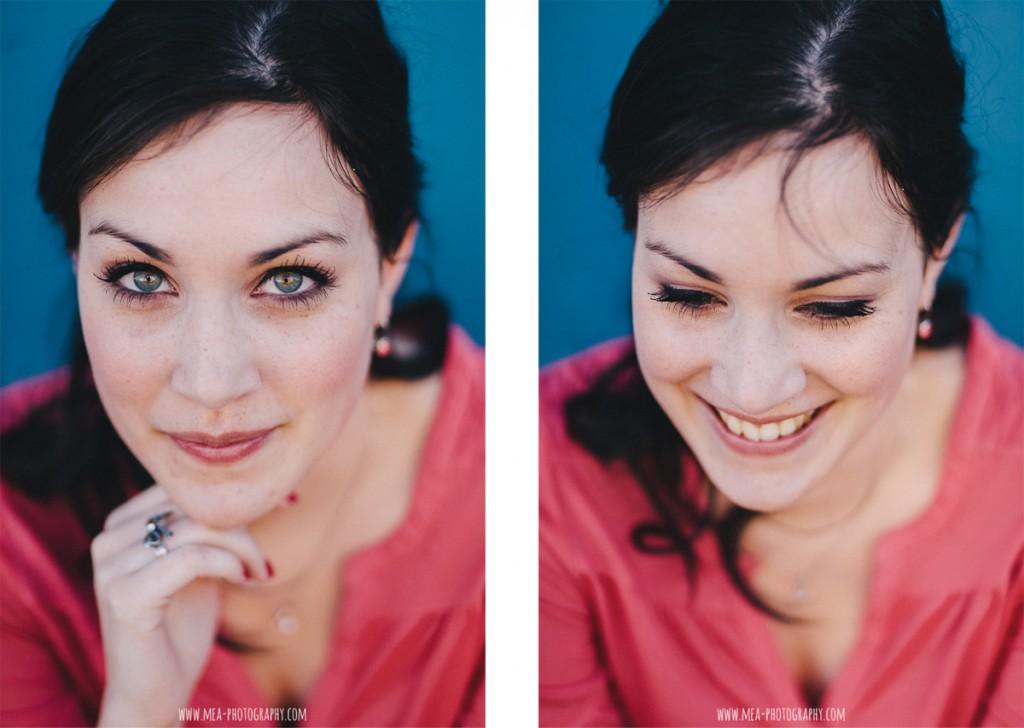 Adélaïde séance photo modèle angers portrait méa photography 04