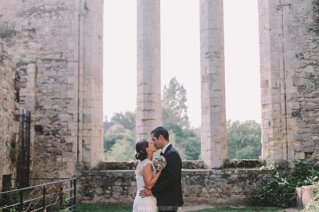 Wedding {C+F}