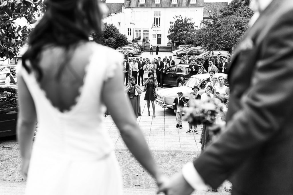 mariage-retro-manoir-de-kerhuel-photographe-quimper-rennes-bretagne-mea-photography-036