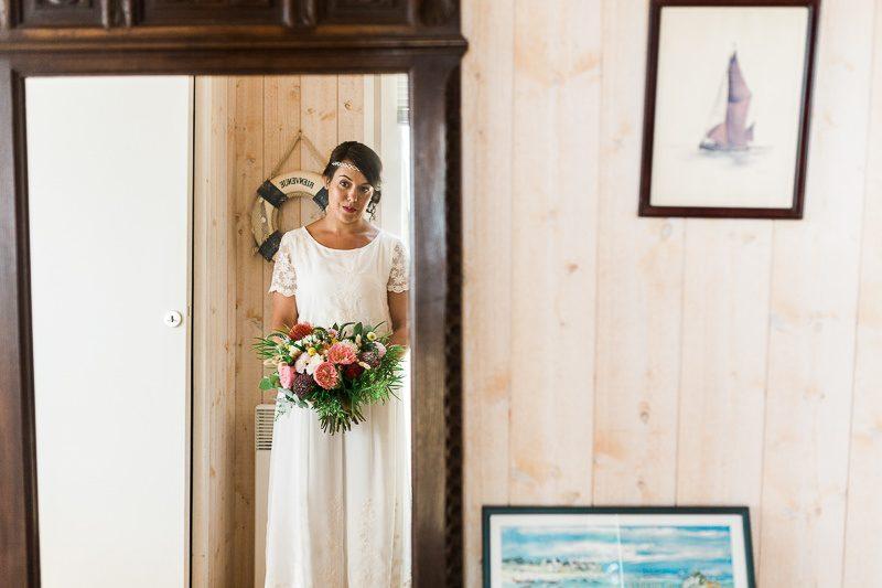 mariage-bord-de-mer-pres-de-vannes-larmor-baden-ile-aux-moines-mea-photography-photographe-de-mariage-rennes-bretagne-26