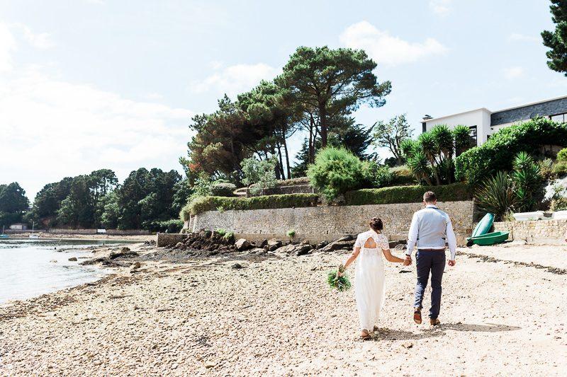 mariage-bord-de-mer-pres-de-vannes-larmor-baden-ile-aux-moines-mea-photography-photographe-de-mariage-rennes-bretagne-41