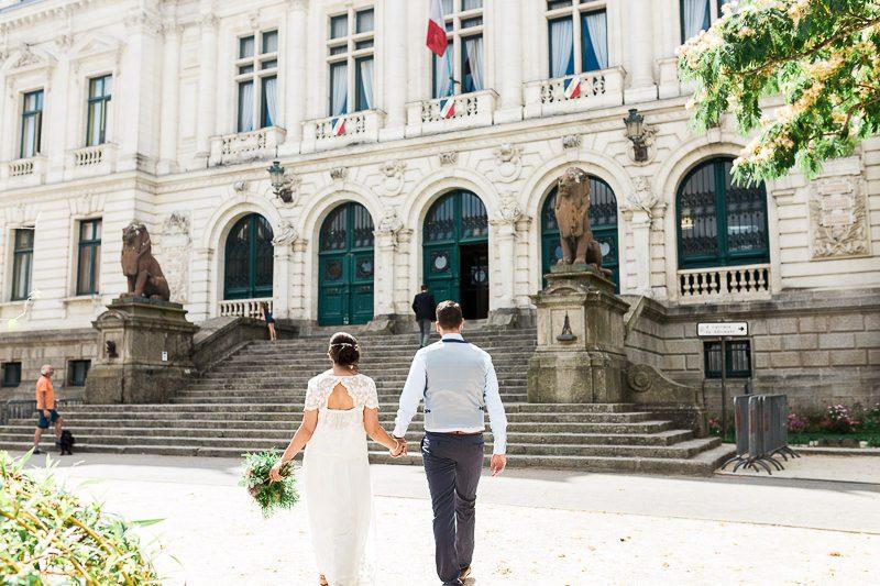 mariage-bord-de-mer-pres-de-vannes-larmor-baden-ile-aux-moines-mea-photography-photographe-de-mariage-rennes-bretagne-45