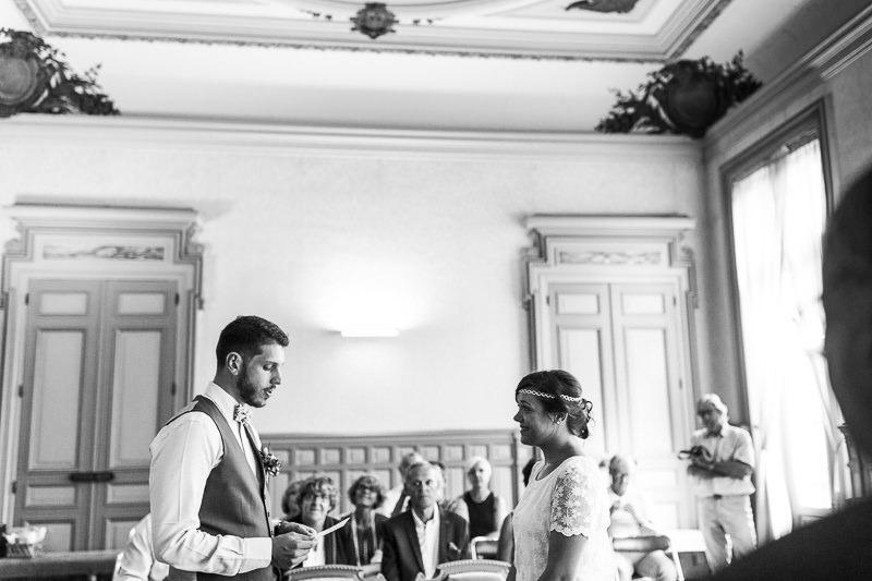 mariage-bord-de-mer-pres-de-vannes-larmor-baden-ile-aux-moines-mea-photography-photographe-de-mariage-rennes-bretagne-53