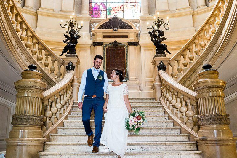 mariage-bord-de-mer-pres-de-vannes-larmor-baden-ile-aux-moines-mea-photography-photographe-de-mariage-rennes-bretagne-59