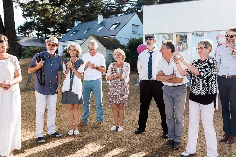 mariage-bord-de-mer-pres-de-vannes-larmor-baden-ile-aux-moines-mea-photography-photographe-de-mariage-rennes-bretagne-77