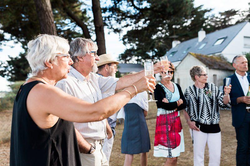 mariage-bord-de-mer-pres-de-vannes-larmor-baden-ile-aux-moines-mea-photography-photographe-de-mariage-rennes-bretagne-90