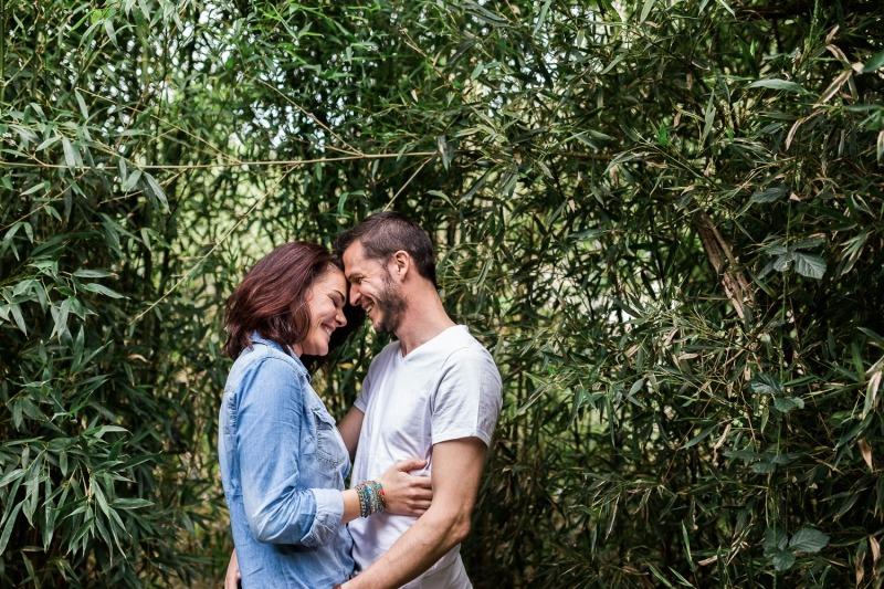 photographe de mariage vitré seance engagement
