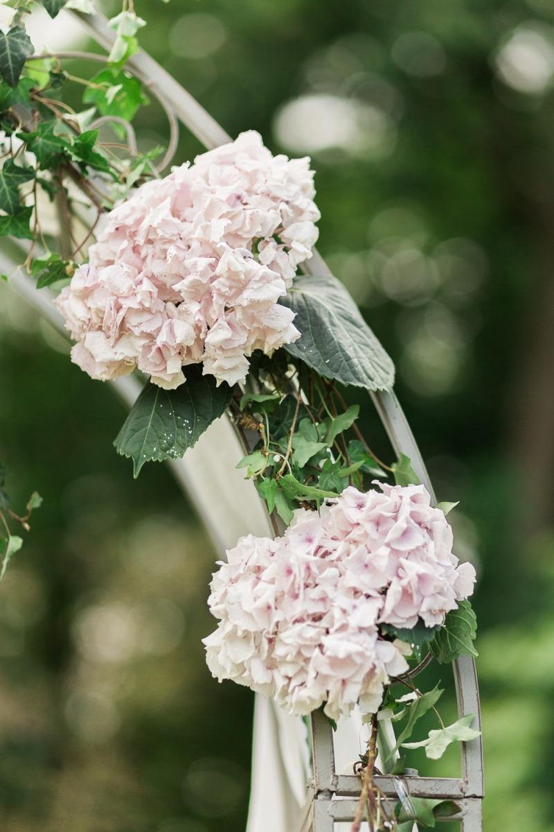 mariage doré et à paillettes - méa photography photographe de mariage vitré rennes