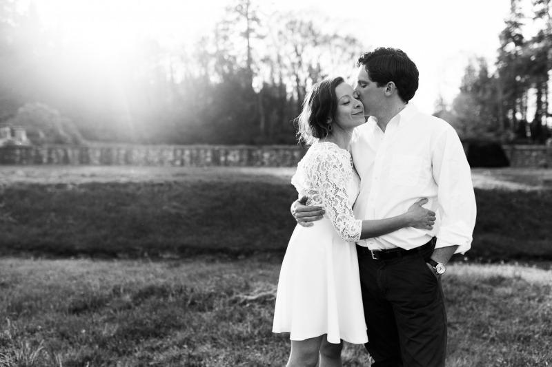 fiancailles photos de couple saint malo rennes photographe de mariage ille et vilaine bretagne