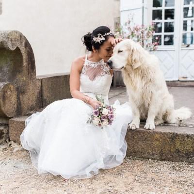 French Wedding photographer Saint Malo