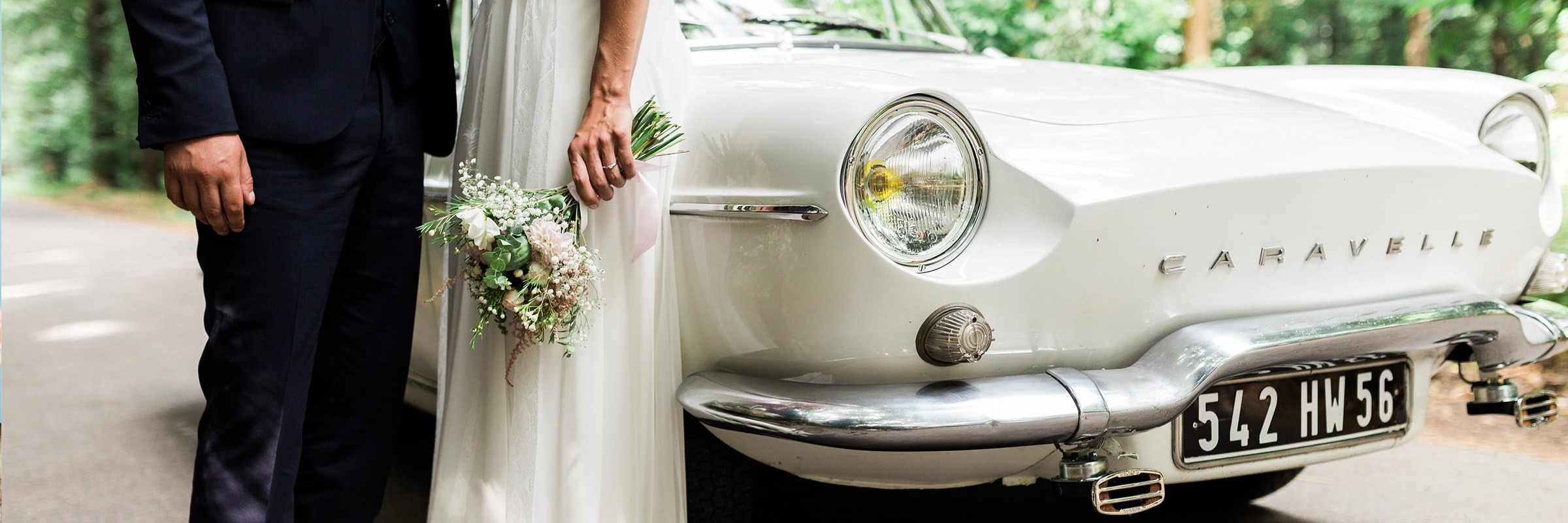 Mea Photography photographe de mariage à Rennes Vannes Lorient Saint Malo Fougères Bain de Bretagne (9)
