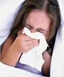 καθαριστές αέρα Meaco MeacoClean προφυλασσει από αλλεργίες