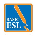 ESL (In-Library Use Only)