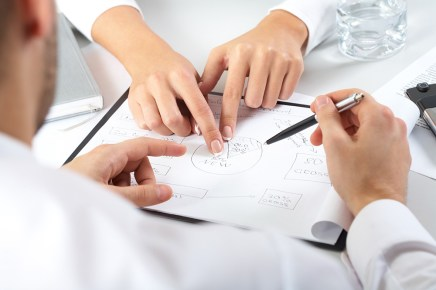 Why planning is critical to your business