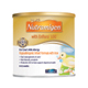 Nutramigen® with Enflora™ LGG® North America