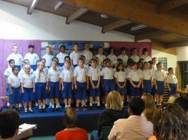 meadowbrook-montessori-primary-school-berskhire_events_dsc03558
