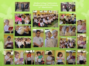 meadowbrook-montessori-primary-school-berskhire_events_meadowbrook-mothers-day-11mar2015