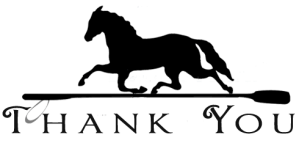 horse-weathervane-thankyou-crop-220x480