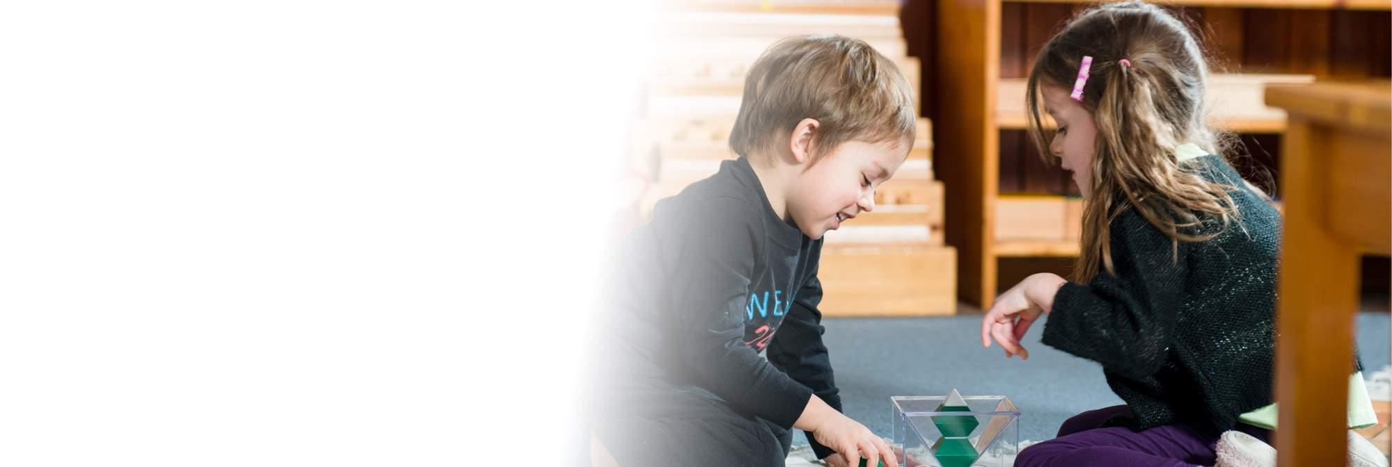 children-activities-home2