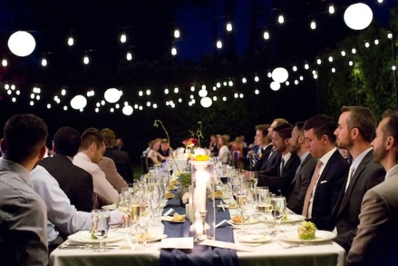 Palm Springs Destination Wedding|Parker Palm Springs_Planner Meadows Events