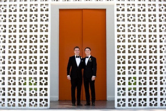 two grooms destination wedding parker palm springs california_planner meadowsevents.net