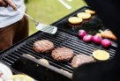 closeup-cooking-hamburger-patties-charcoals-grill_53876-42728_320x218