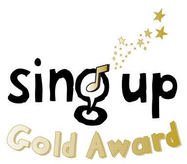 sing_up_gold_award