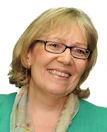 christine-swanborough-nilson