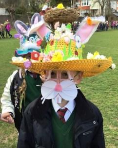 SJM-Easter-Bonnet-Special-009