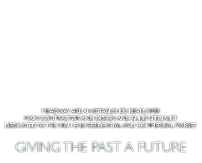 meadway-homes-homepage-graphic1-copy-1