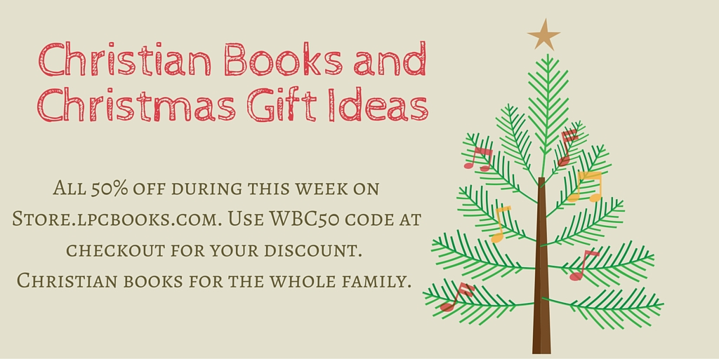 Make the most out of Cyber Monday sales with your book