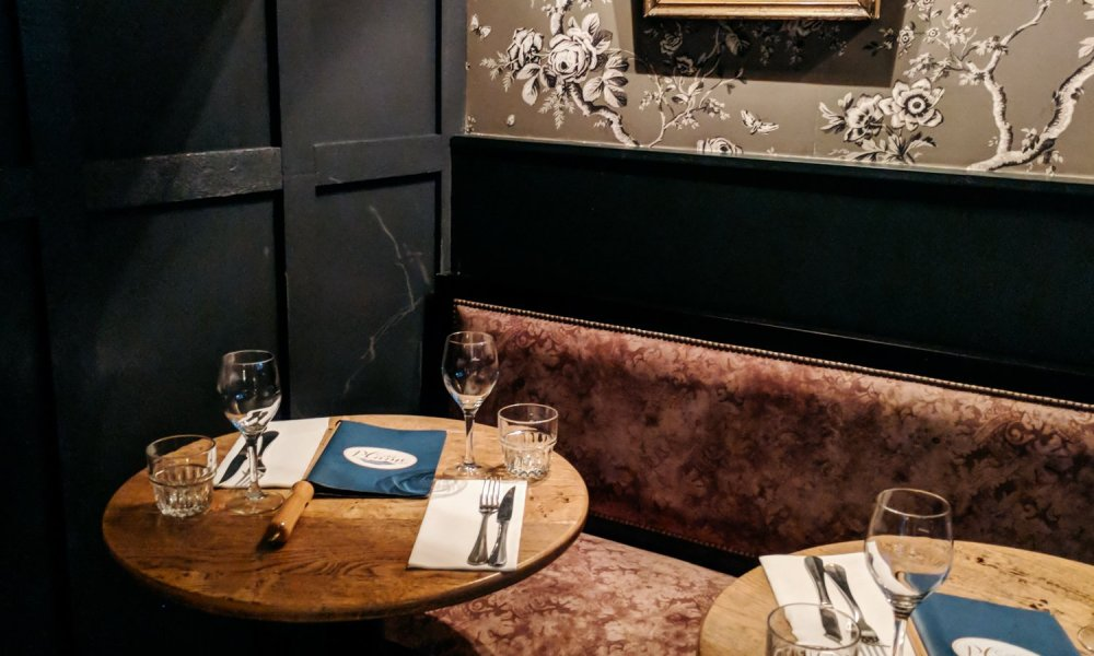 Where to eat and drink in Paris   The Stopover by Meaghan Murray   meaghanmurray.com