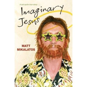 imaginary-jesus-cover1