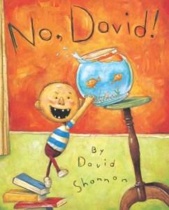 No-David-404x500