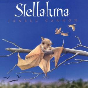 Stellaluna01