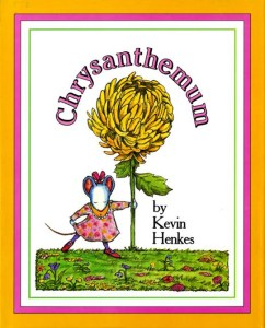 chrysanthemum-big-book-image