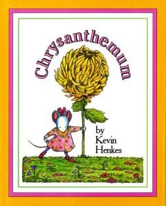 chrysanthemum-big-book-image